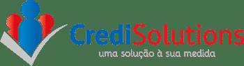 CrediSolutions - Soluções de crédito e consolidação de créditos