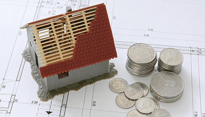 Crédito à habitação