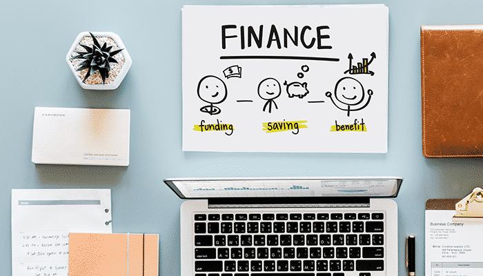 Empréstimo pessoal - O que saber antes de fazer?