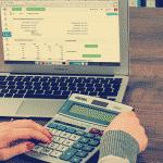 Crédito pessoal mais barato - Como calcular o valor das mensalidades