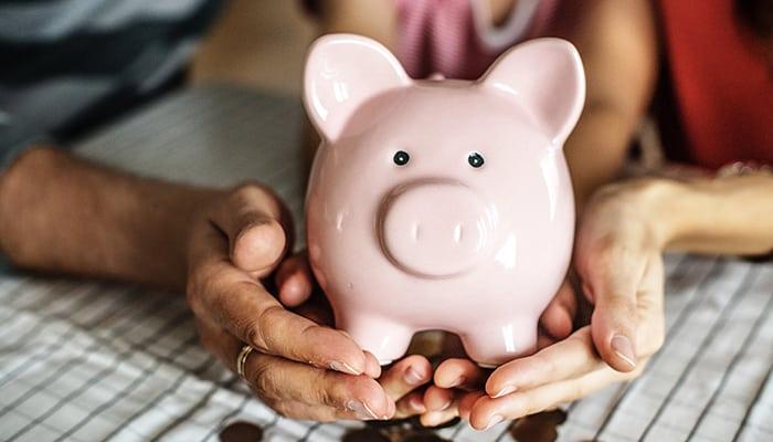 Crédito Consolidado - Como juntar todos os seus créditos?