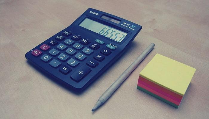 Consolide todos os seus créditos e veja quanto vai poupar!