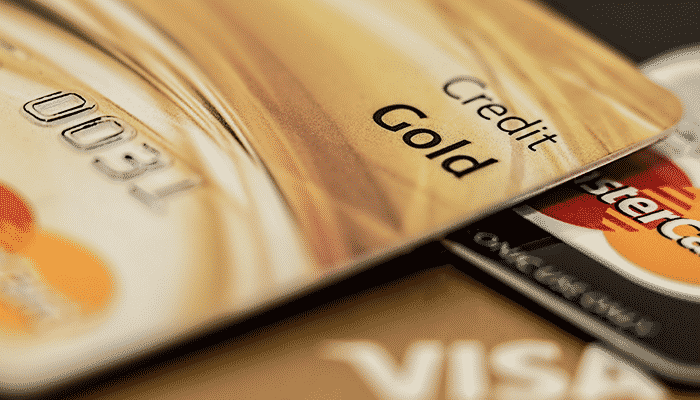 Veja quanto poupa ao fazer um crédito pessoal!