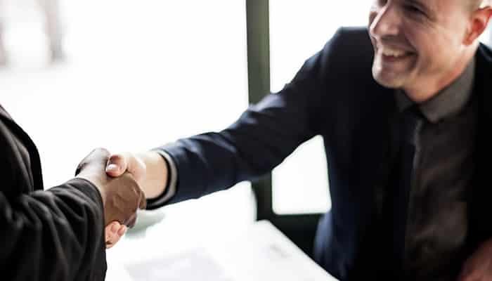Financiamento-Como obter um crédito particular