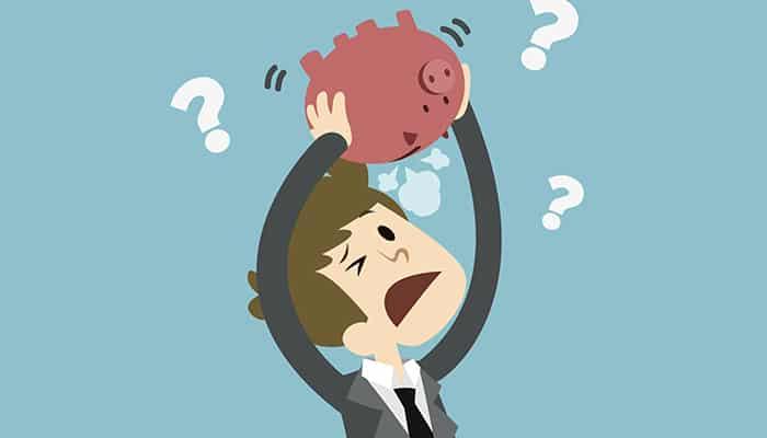 Tudo sobre o financiamento de um crédito pessoal