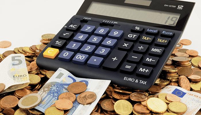 Que tipos de crédito pessoal existem?