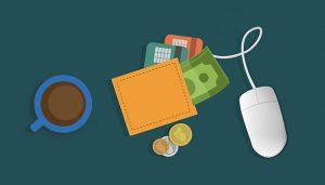 Como funciona o crédito consolidado para particulares