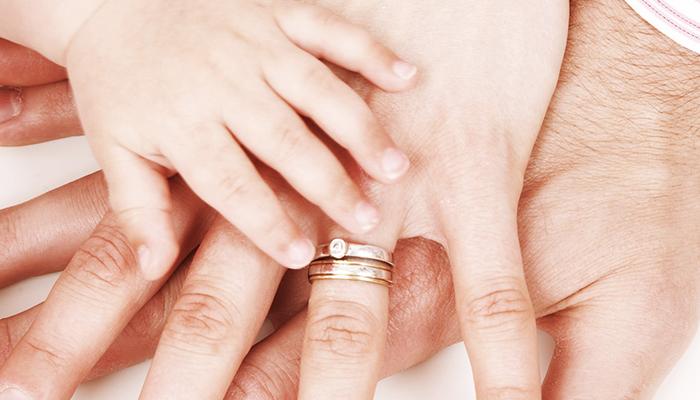 Crédito Pessoal ajuda a pagar casamento
